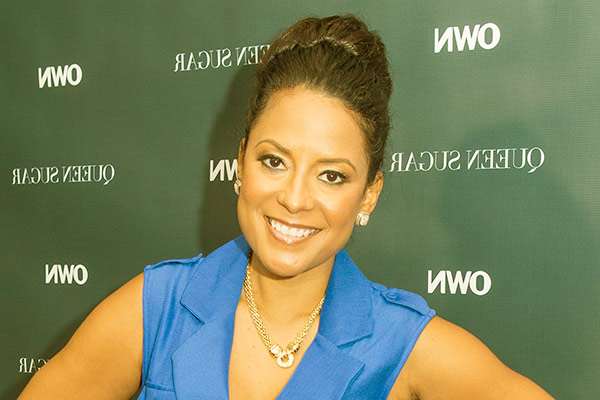 Image of Married to Medicine Cast Lisa Nicole Cloud