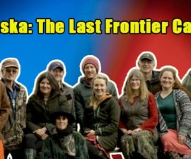 Image of Alaska: The Last Frontier Cast Bio, Net Worth, Controversy, Updates, News