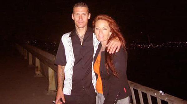 Tia torres husband release date