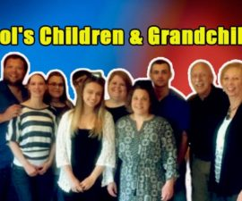 Image of All of Dr. Pol's Children & Grandchildren; Net Worth of Jan Pol's Kids